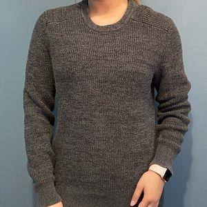 Sweater (GAP)